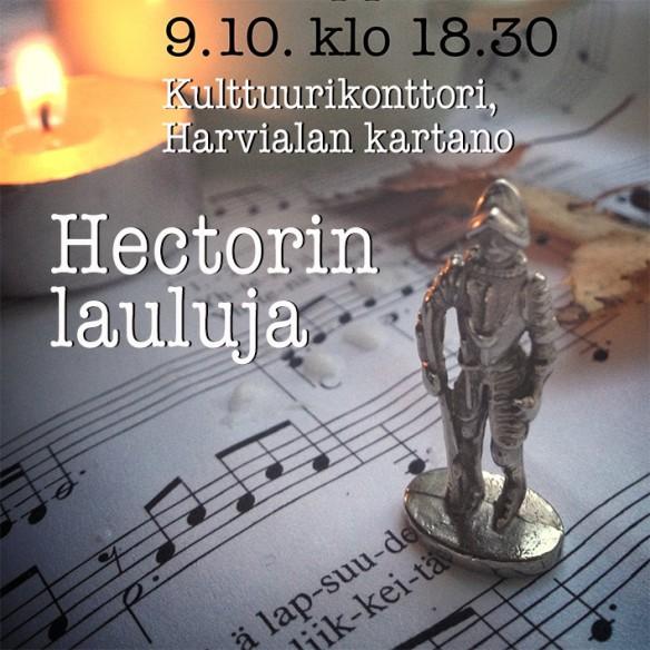 Hector_Nelio